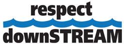 Respect Downstream